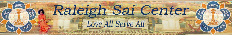 Raleigh Sai Center